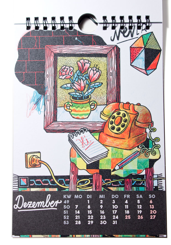 http://www.yackfou.com/misc/kalender/yackfou-kalender-2015.html