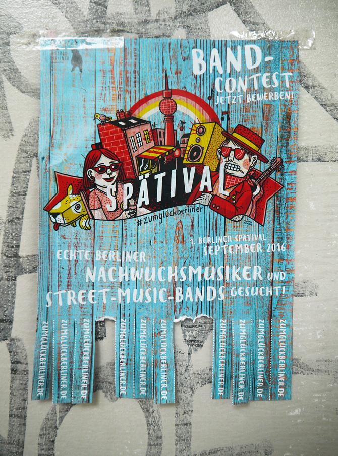 spaetival_flyer2